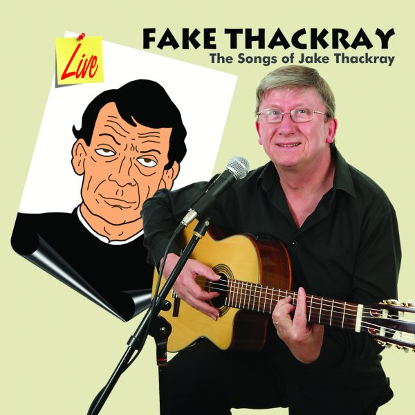 fake_thackery_cd_front